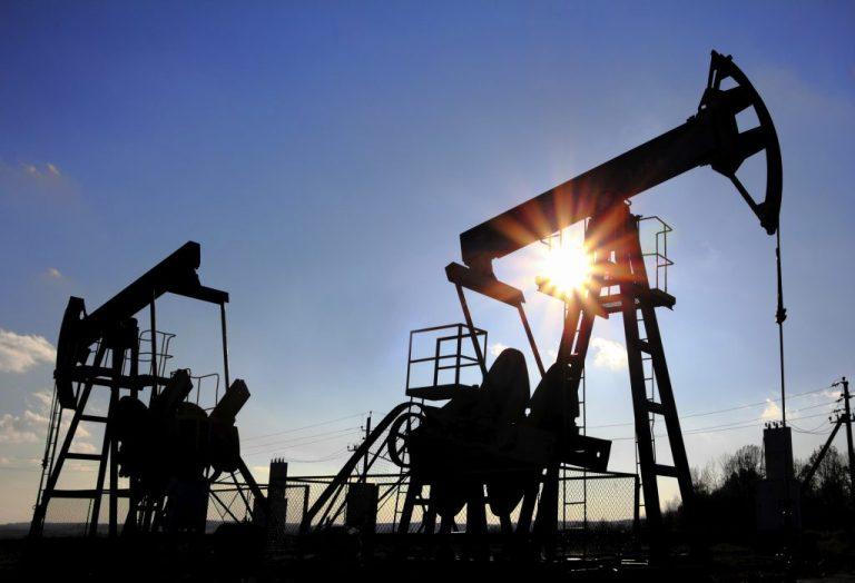 oil-gas-industry-1024x699