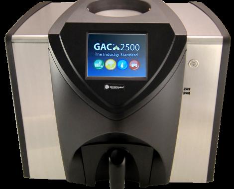 GAC2500front04